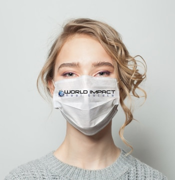 Picture of World Impact Real Estate