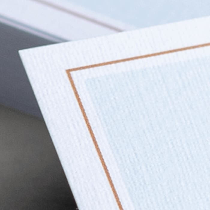 Picture of Premium Paper Business Cards
