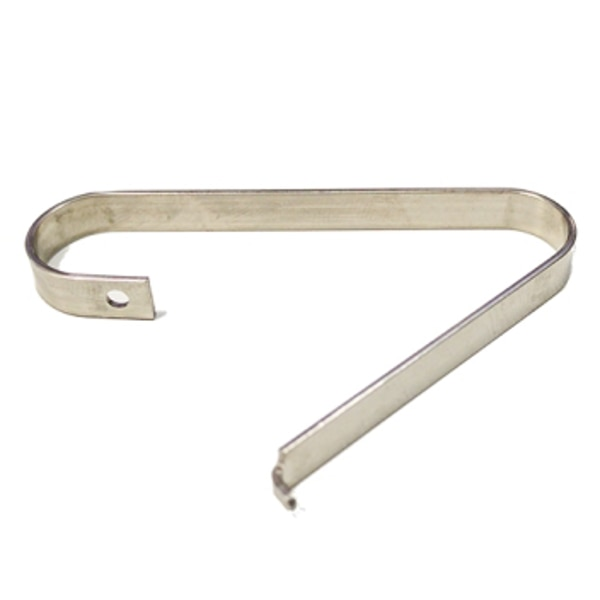 Picture of Rider Hanging Clips (10 pack)