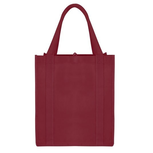 Picture of Hercules Grocery Tote Bag