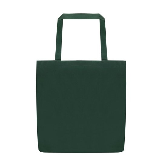 Picture of Small Zeus Tote Bag
