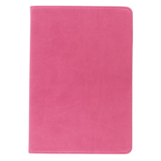 Picture of Hemmingway Journal