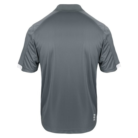 Picture of Elevate Men's Kiso Short Sleeve Polo Shirt